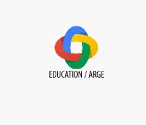 Education / Arge